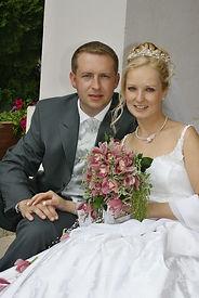 Braut- & Festmodenhaus   La Rose de Paris ist der Spezialist für Hochzeiten, Geburtstage, Firmenveranstaltungen und Events in Fulda