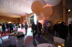 your_wedding_party_Hochzeitsmesse_Fulda_2016 (19)
