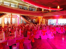 dj-audioplayer-raumillumination-saal.jpg