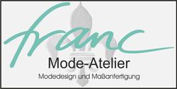 Modeatelier Franc