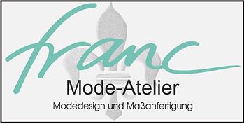 Logo_Franc.bmp
