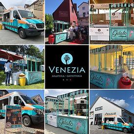 Collage Mobile Eisparty Venezia.jpg