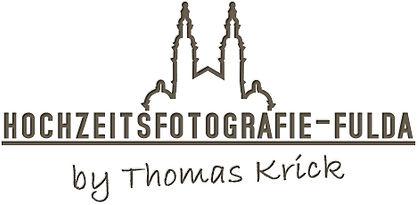 Hochzeitsfotografie Fulda