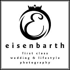 Eisbarth Fotografie