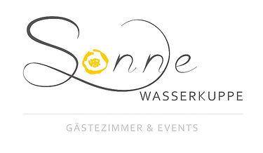 Zur Sonne Wasserkuppe bei your wedding party