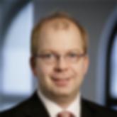 KressClassic ist der Spezialist für Hochzeitsfahrzeuge in Fulda