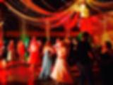 dj audioplayer aus Fulda für Hochzeiten in Fulda