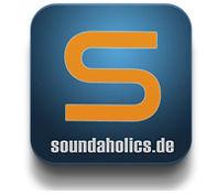 Weitere Information zu den Soundaholics