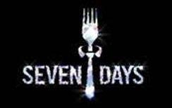 Logo_Sevendays.jpg