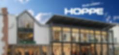 Modehaus Hoppe aus Gelnhausen auf der Hochzeitsmesse your wedding party