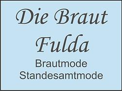 Die Braut Hochzeitskleider auf der Hochzeitsmesse Fulda