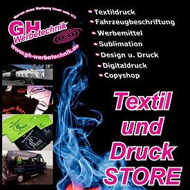 Flyer Allgemein 1.jpg