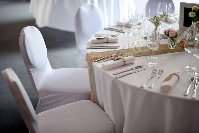 hussen verleih 24 auf der Hochzeitsmesse your wedding party