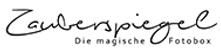 Zauberspiegelblack 2018 logosmallmail.pn
