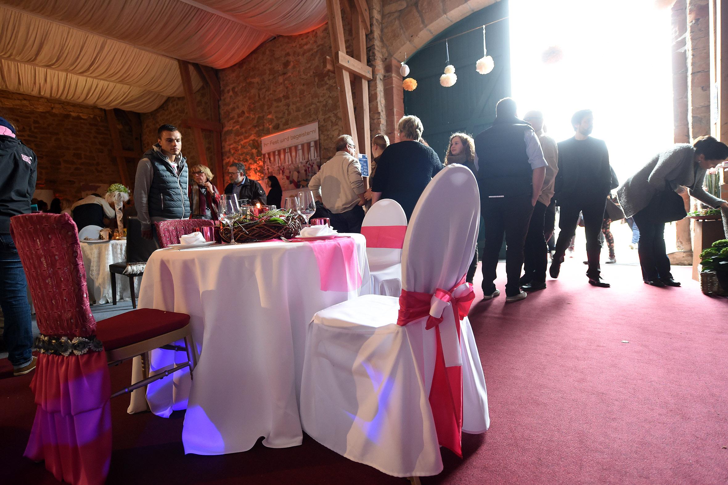 your_wedding_party_Hochzeitsmesse_Fulda_2016 (23)