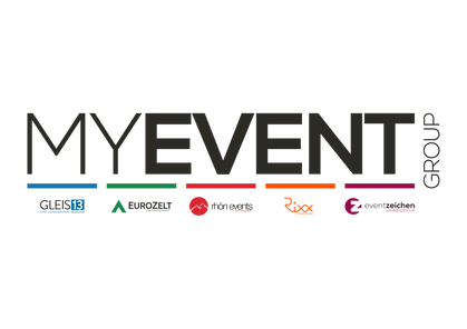 MYEvent_Logo.png