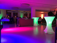 dj-audioplayer-raumillumination-lounge.j