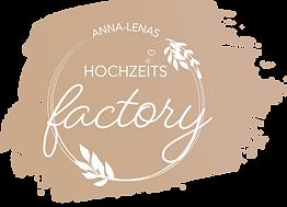 ANNA-LENAS HOCHZEITS FACTORY Hochzeitsplanungmit Hintergrund.png