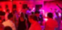 Dominik Höhl dj audioplayer Fulda Sippelshof Hochzeit