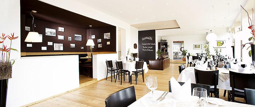 Hotel und Restaurant Peterchens Mondfahrt auf der Hochzeitsmesse your wedding party