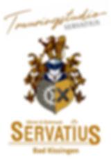 Uhren & Schmuck Servatius in Bad Kissingen Hochzeit