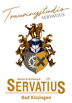 Uhren & Schmuck Servatius