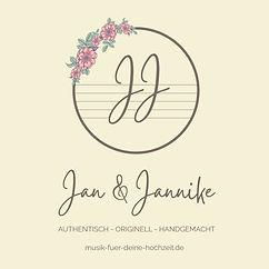 Jan & Jannik Musik für deine Hochzeit
