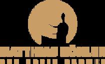 logo_matthias-khler_der-freie-redner_150px-logo-163-100.png