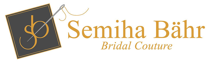 Semiha Bähr your wedding party Messe Fulda