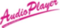 dj audioplayer Dominik Höhl aus Fulda ist dj für Hochzeiten, Geburtstage und Events