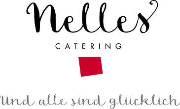 Nelles Catering auf der Hochzeitsmesse your wedding party in Fulda