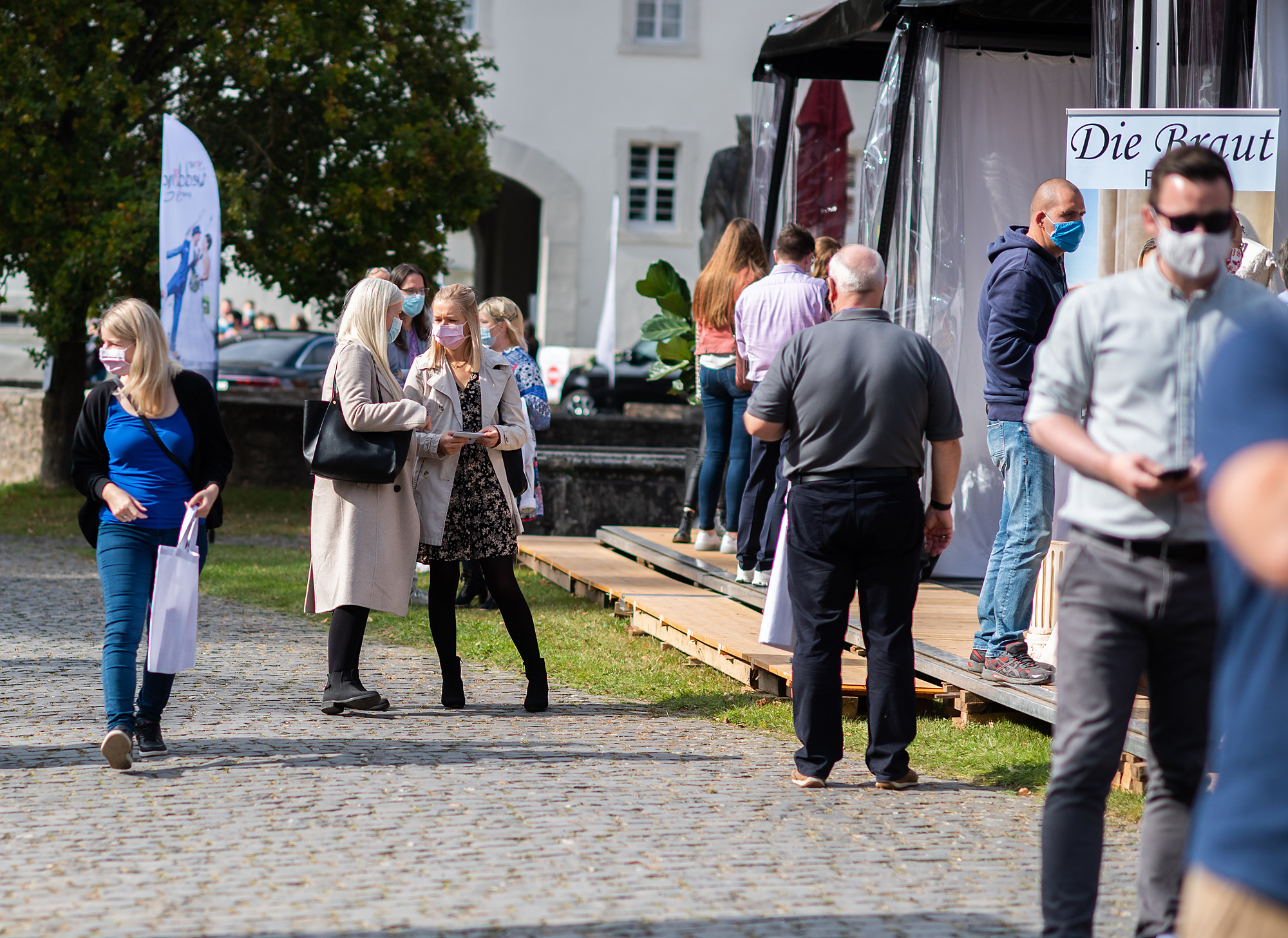 Hochzeitsmesse_Fulda_ywp_2020_Christian_