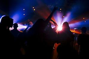 Aftershow und Afterworkparty nach Präsentation mit dj audioplayer aus Fulda