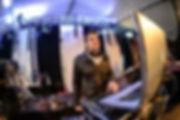 Nahtlose Übergänge ohne Pausen während der Spielzeit von der partyband soundaholics und dj audioplayer