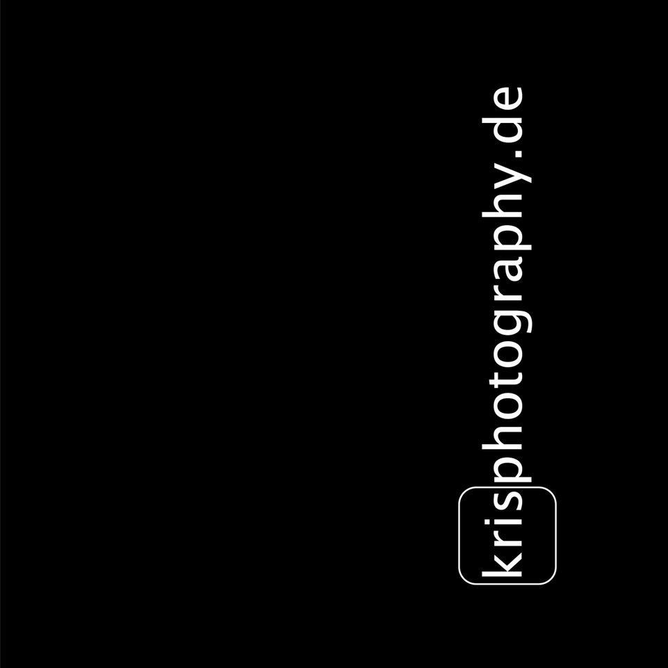kris photography