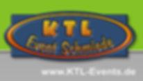 Logo+www hoch.jpg