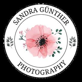 Sandra Günther Photography ist der Spezialist für Hochzeitsfotografie in Fulda