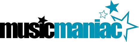 Music Maniac ist ein kostenloses Vergleichsportal, für musikalische Dienstleister