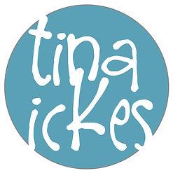 Tina Ickes als Schmuckgestalterin auf der Hocherzeitsmesse your wedding party