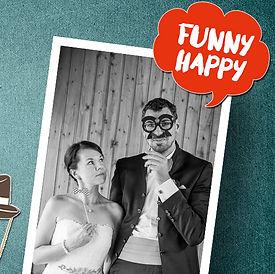Hochzeitsfotograf Thomas Krick aus Fulda auf der Hochzzeitsmesse your wedding party auf Schloss Fasanerie