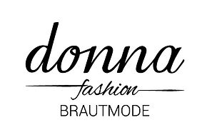 Logo-donna-brautmode-2020.jpg