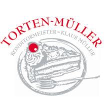 Torten Müller auf Schloss Fasanerie