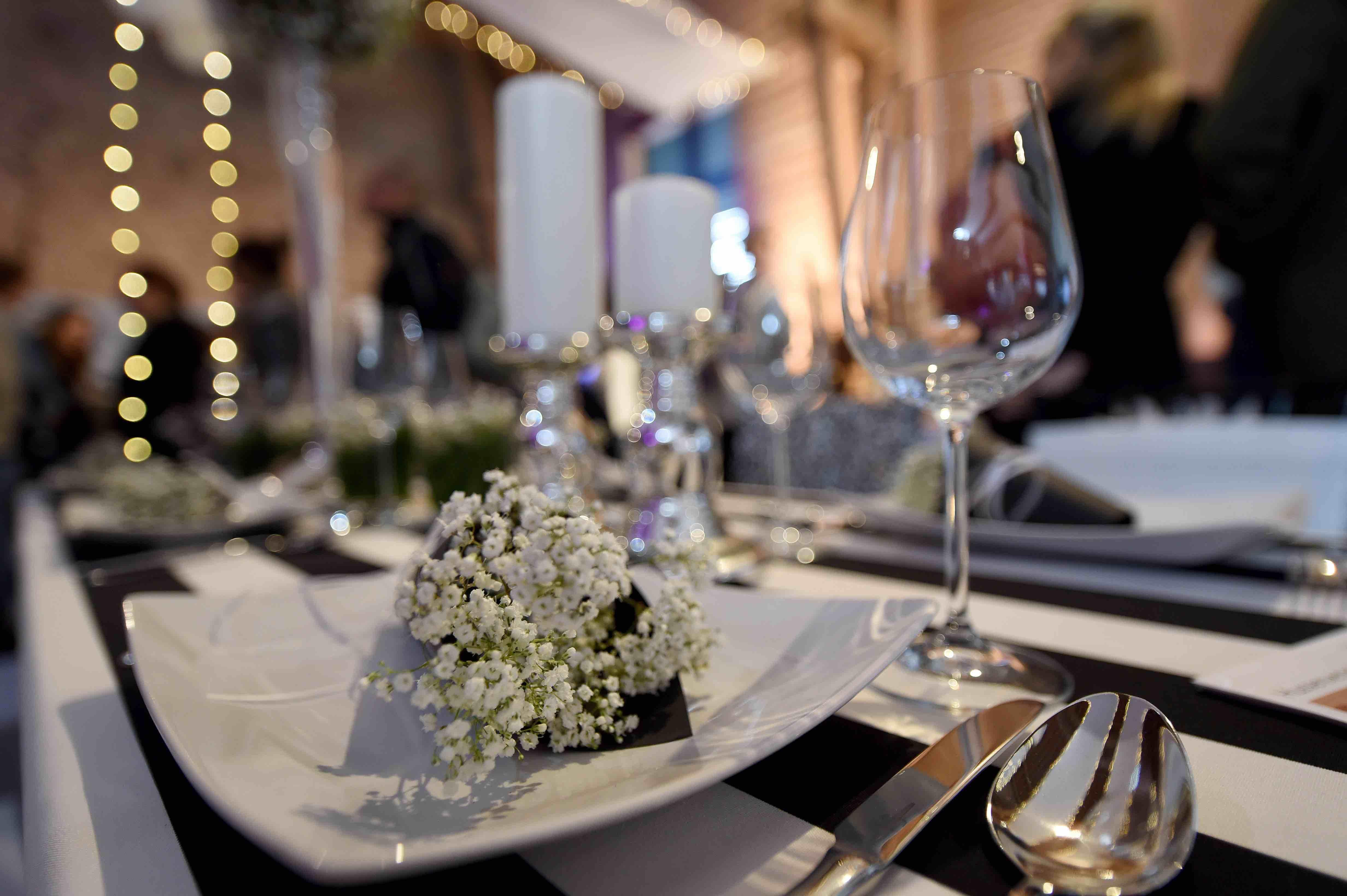 your-wedding-party_Hochzeitsmesse_2017_9
