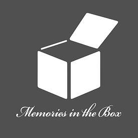 Memorien in the Box, die Fotobox, ist der Spezialist für Hochzeiten, Geburtstage, Firmenveranstaltungen und Events in Fulda