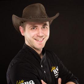 LIVE BBQ, Marc Neugebauer, ist der BBQ Spezialist für Hochzeiten, Geburtstage, Firmenveranstaltungen und Events in Fulda