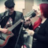 dj audioplayer ist der Spezialist für Hochzeiten, Geburtstage, Firmenveranstaltungen und Events in Fulda