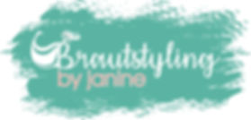 Brautstyling by Janine ist Friseurmeisterin und Make Up Artist