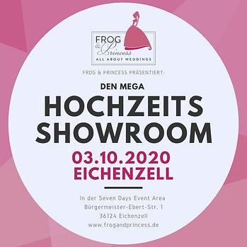 Frog & Princess Showroom.jpg