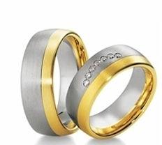 WildWedding.LOVE auf der Hochzeitsmesse your wedding party