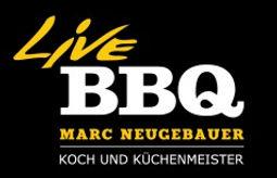 LIVE BBQ - Grill - Catering macht Ihre Feier in Fulda und Umgebung zum speziellen Grillerlebnis
